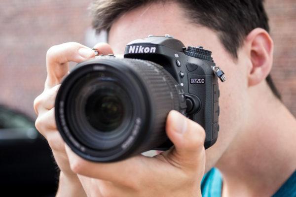 Nikon D7200,Prezzi e scheda tecnica
