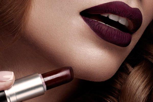 Le migliori tinte labbra di questo autunno