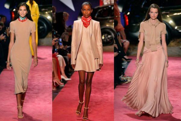 moda-donna-estate-2019